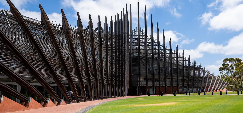 Edith-Cowan-University-Australia