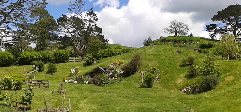 Hobbiton-–-Turisticka-atrakcija-Novog-Zelanda_1