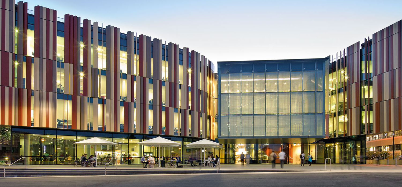 Macquarie- University-Australia